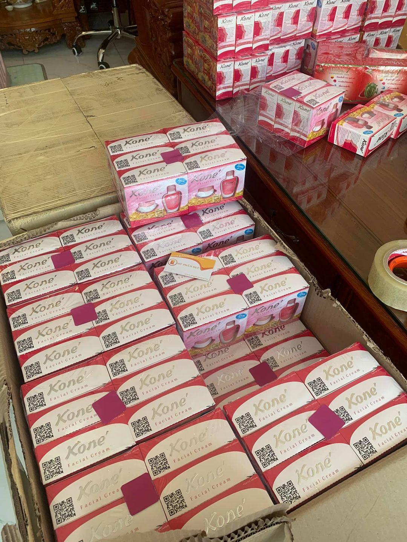 kem-duong-trang-da-kem-facial-cream-kone-thai-lan-764