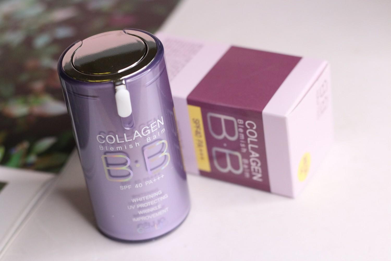 kem-bb-cream-cc-cream-kem-nen-bb-collagen-cellio-han-quoc-2303