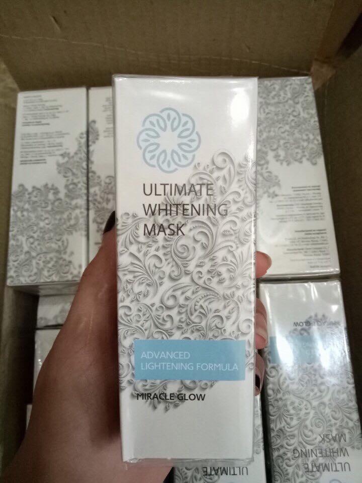 kem-duong-trang-da-kem-tri-nam-ultimate-whitening-mask-50ml-nga-2197