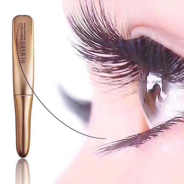 san-pham-khac-serum-duong-dai-mi-gemsho-eyelash-eyebrow-enhancing-tu-my-3ml-4768