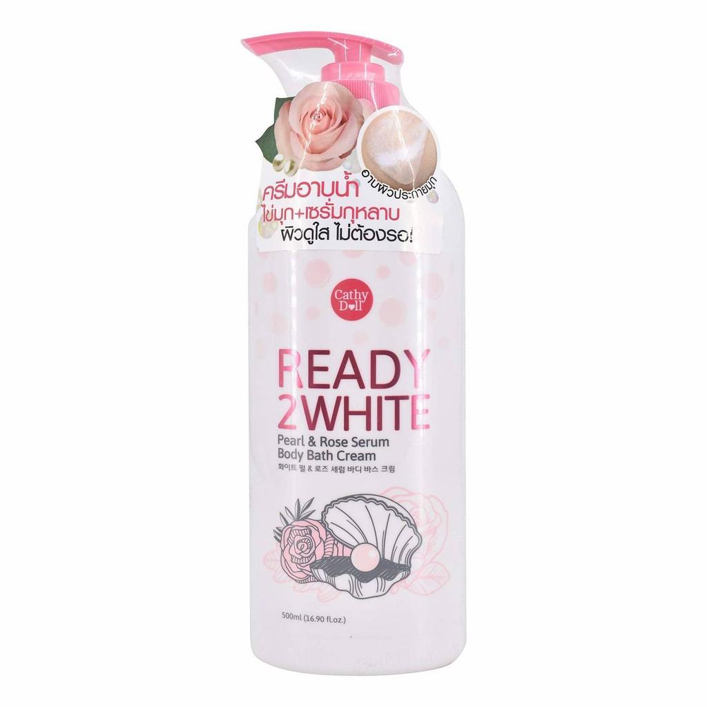 sua-tam-sua-tam-cathy-doll-ready-2-white-pearl-rose-serum-body-bath-cream-500ml-2537