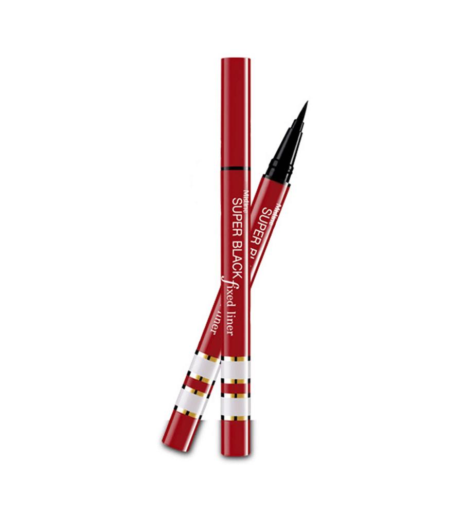 mascara-ke-mat-mistine-super-black-fixed-liner-thai-lan-754