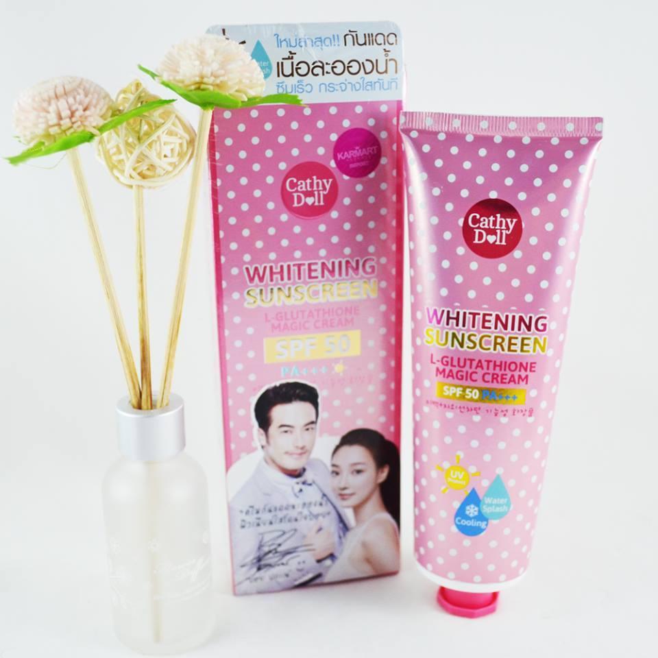kem-chong-nang-kem-chong-nang-body-cathy-doll-whitening-sunscreen-sfp-50-pa-thai-lan-966