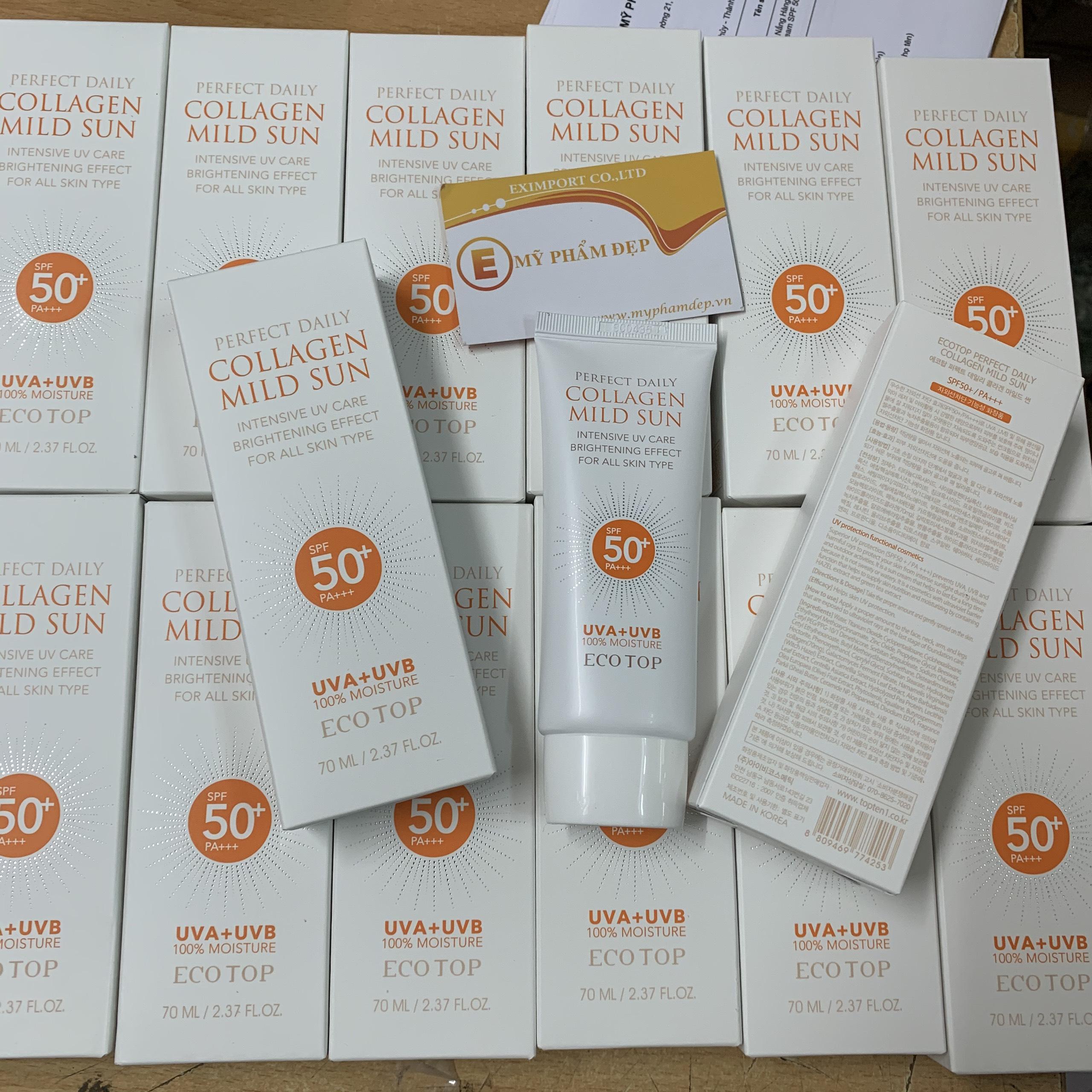 kem-chong-nang-kem-chong-nang-collagen-ecotop-perfect-daily-collagen-mild-sun-spf-50-2661