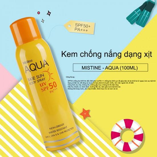 kem-chong-nang-kem-chong-nang-dang-xit-mistine-aqua-base-sun-body-spray-uv-spf50-pa-100ml-2480