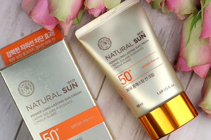 kem-tri-nam-kem-chong-nang-natural-sun-eco-power-long-lasting-sun-cream-spf50-pa-2333