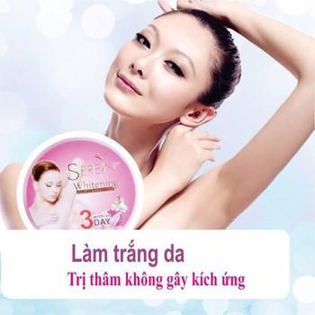 san-pham-khac-kem-dac-tri-tham-nach-va-bikini-seren-whitening-underarm-cream-40gr-2335