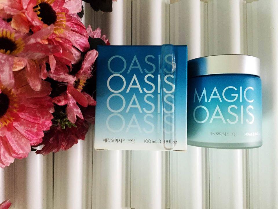 kem-duong-trang-da-kem-duong-cung-cap-do-am-april-skin-magic-oasis-cream-100ml-2162