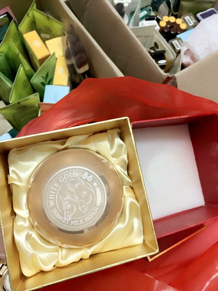 kem-duong-trang-da-kem-duong-da-chiet-xuat-sua-lua-white-gold-86-han-quoc-1040
