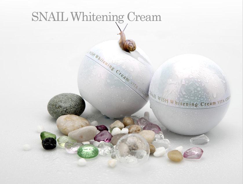 kem-duong-trang-da-kem-duong-snail-wish-whitening-50gr-han-quoc-2308