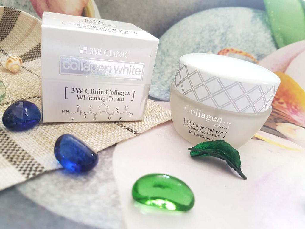 kem-duong-trang-da-kem-duong-trang-3w-clinic-collagen-whitening-cream-60ml-han-quoc-891