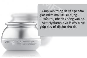 kem-duong-trang-da-kem-duong-trang-da-bergamo-whitening-ex-cream-han-quoc-2506