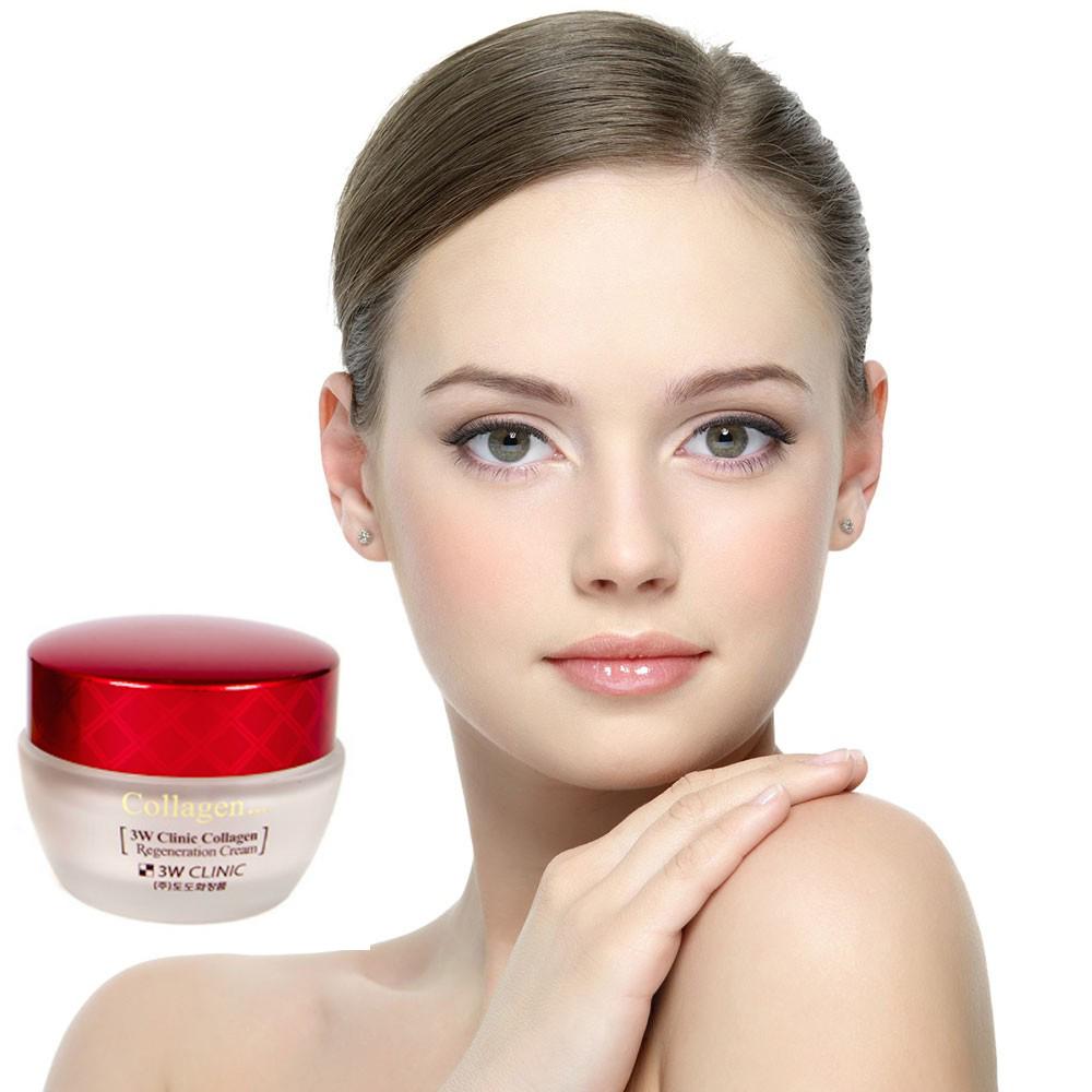 kem-duong-trang-da-kem-duong-trang-da-chong-lao-hoa-3w-clinic-collagen-regeneration-cream-60-ml-894