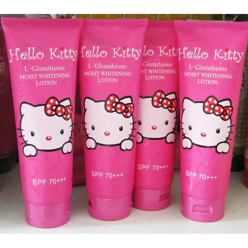 body-kem-duong-trang-da-hello-kitty-nhat-ban-717