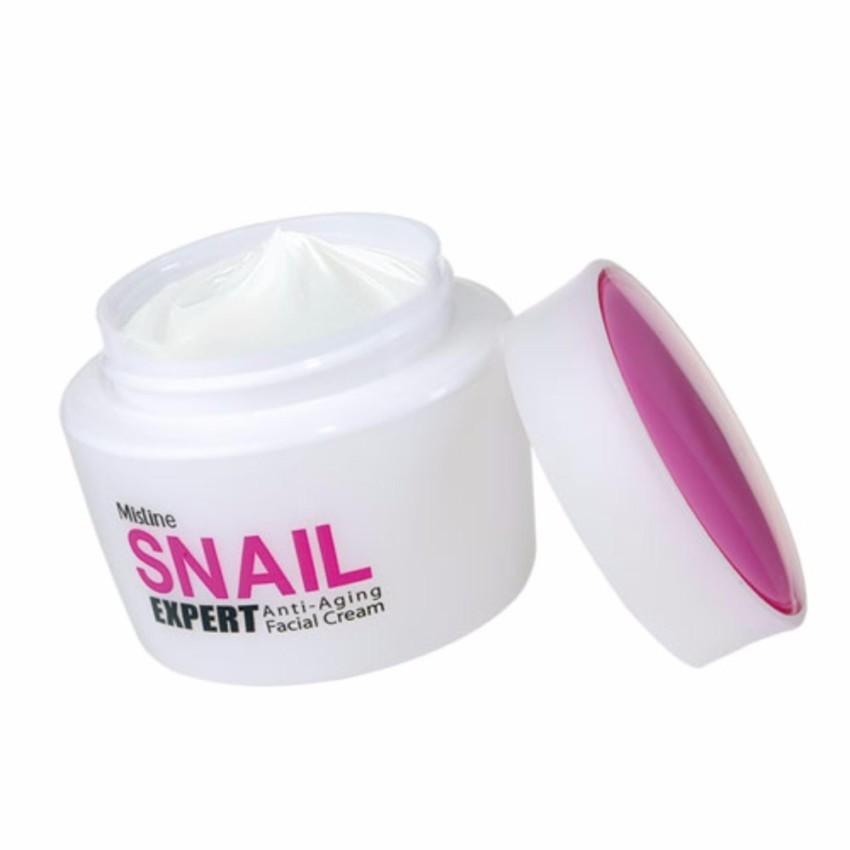 kem-duong-trang-da-kem-duong-trang-da-snail-expert-antiaging-facial-cream-mistine-762