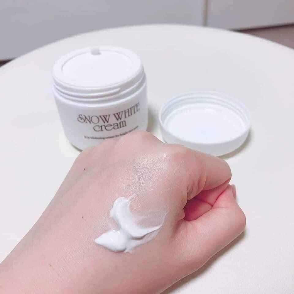 kem-duong-trang-da-kem-duong-trang-da-snow-white-cream-50g-han-quoc-1005