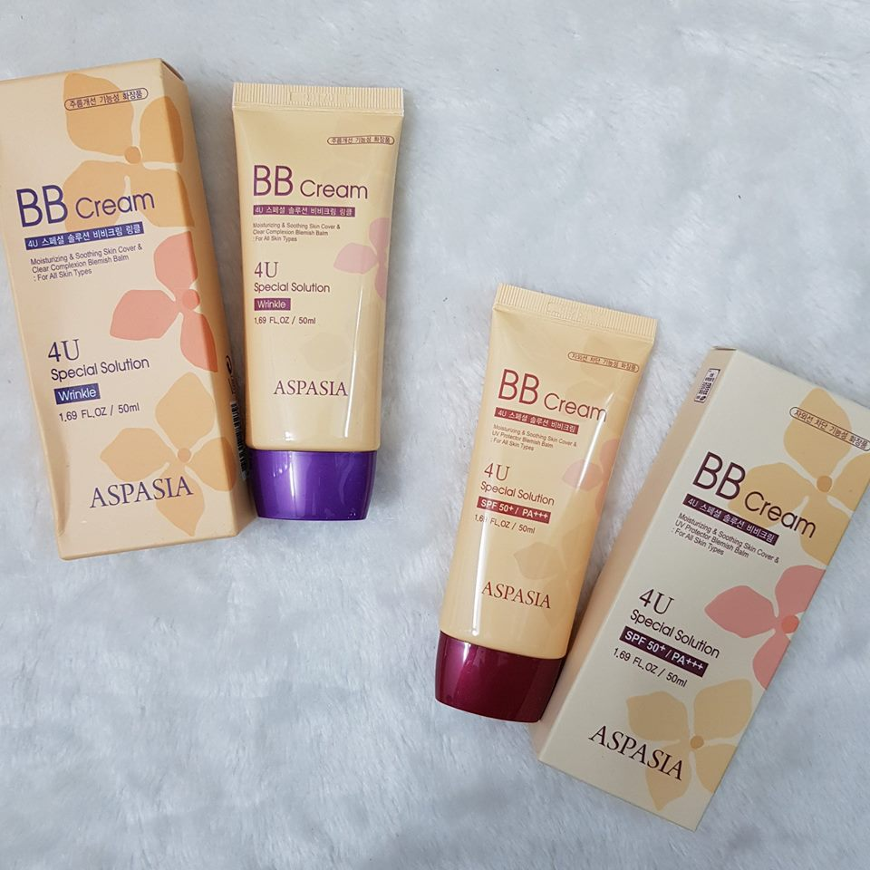 kem-bb-cream-cc-cream-kem-nen-chong-nang-aspasia-4u-special-bb-solution-cream-spf50-pa-1110