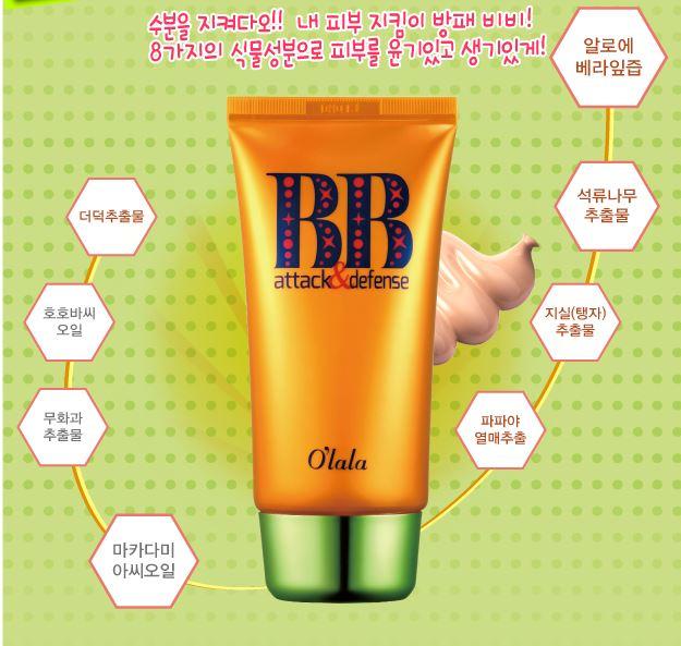 kem-bb-cream-cc-cream-kem-nen-o'lala-defense-shield-bb-cream-1032