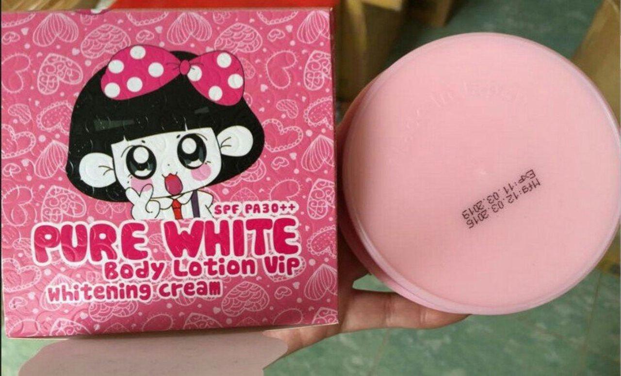 body-kem-pure-white-body-lotion-vip-934