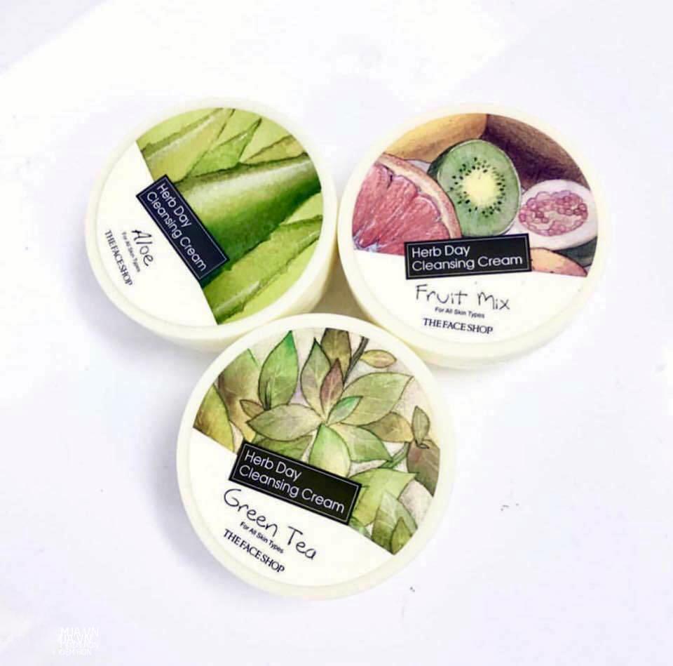 san-pham-khac-kem-tay-trang-herb-day-365-cleansing-cream-thefaceshop-150ml-1008