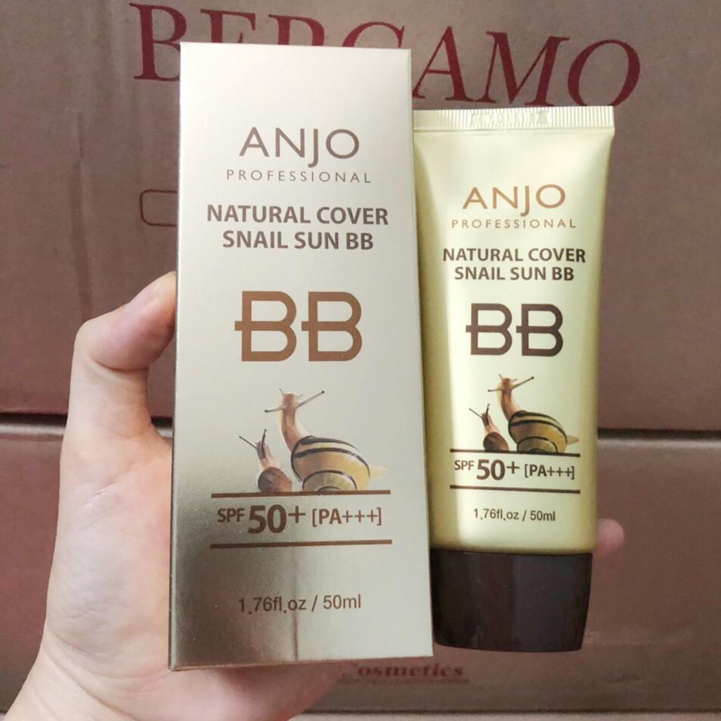 kem-bb-cream-cc-cream-kem-trang-diem-anjo-natural-cover-snail-sun-bb-1030