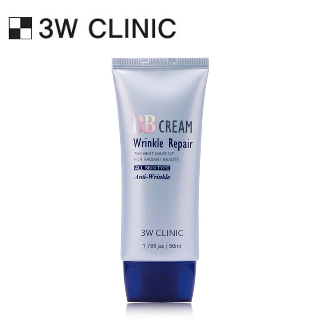 kem-bb-cream-cc-cream-kem-trang-diem-chong-nang-3w-clinic-wrinkle-repair-han-quoc-50ml-1088