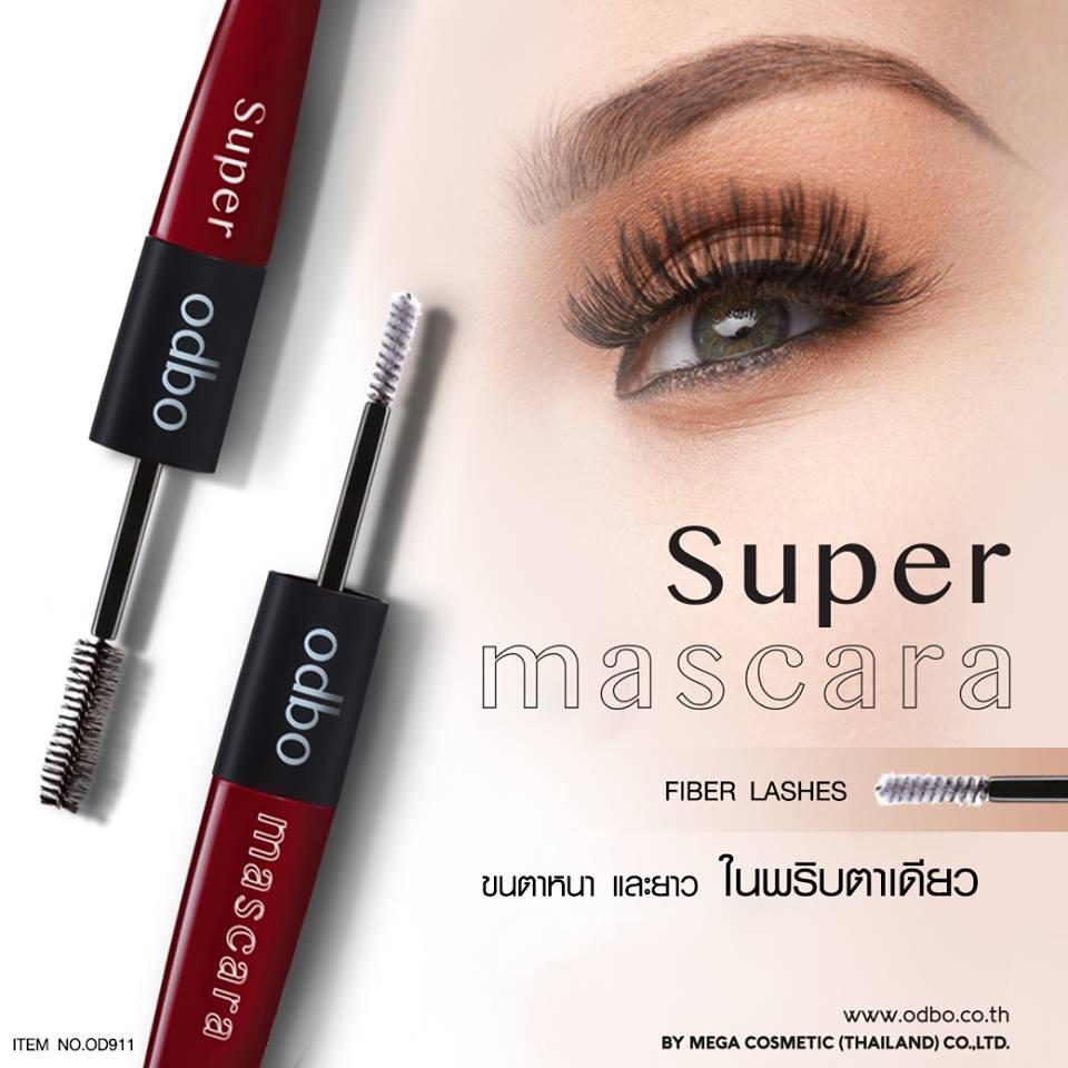 mascara-mascara-2-dau-odbo-super-up-fiber-lashes-7g-2523