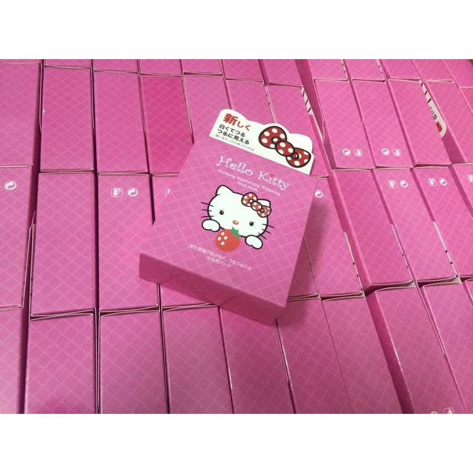 mat-na-mat-na-bun-hello-kitty-10-mieng-nhat-ban-967