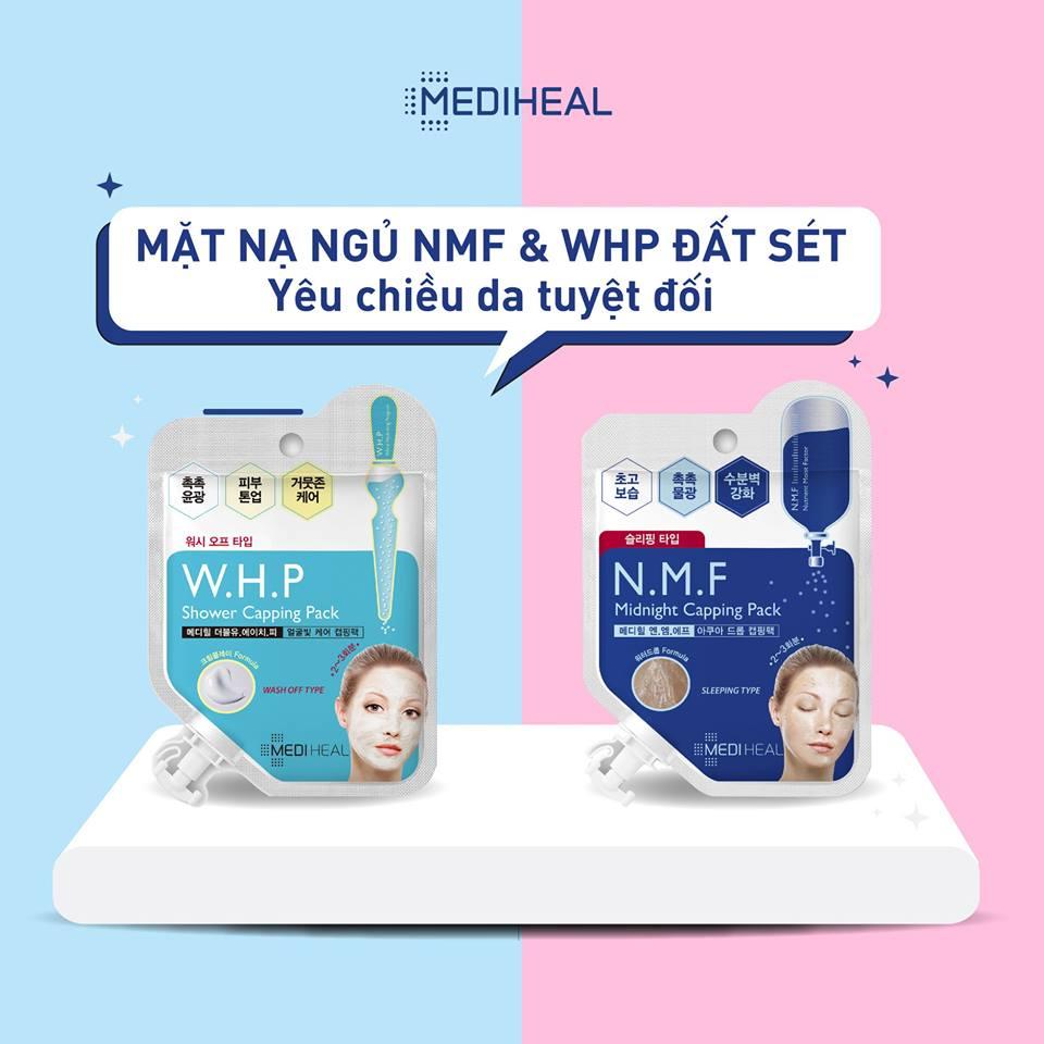 mat-na-mat-na-dat-set-mediheal-whp-shower-capping-pack-15ml-han-quoc-1089