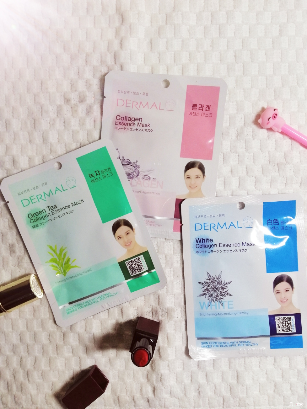 mat-na-mat-na-dermal-collagen-essence-mask-han-quoc-2143