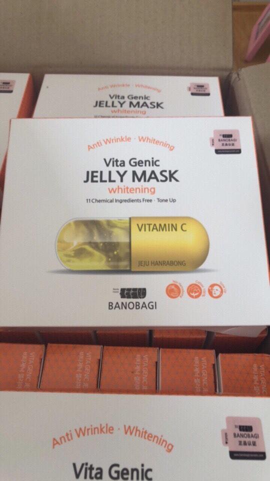 mat-na-mat-na-giay-banobagi-vita-genic-jelly-mask-vitamin-c30mlmieng-2374