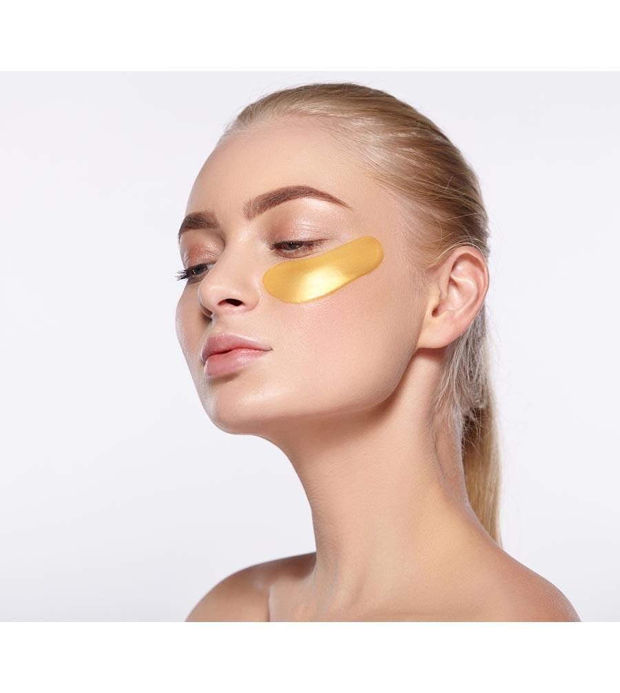 mat-na-mat-na-mat-3w-clinic-collagen-luxury-gold-hydrogel-eye-spot-patch-90gr-2473