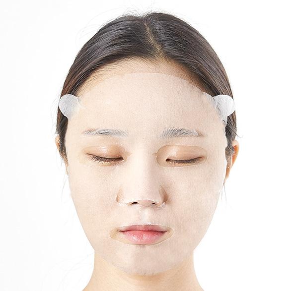 mat-na-mat-na-mieng-chiet-xuat-yen-mach-innisfree-my-real-squeeze-mask-2366