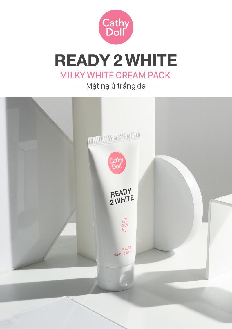mat-na-mat-na-u-trang-da-cathy-doll-ready-2-white-milky-white-cream-pack-100ml-2530
