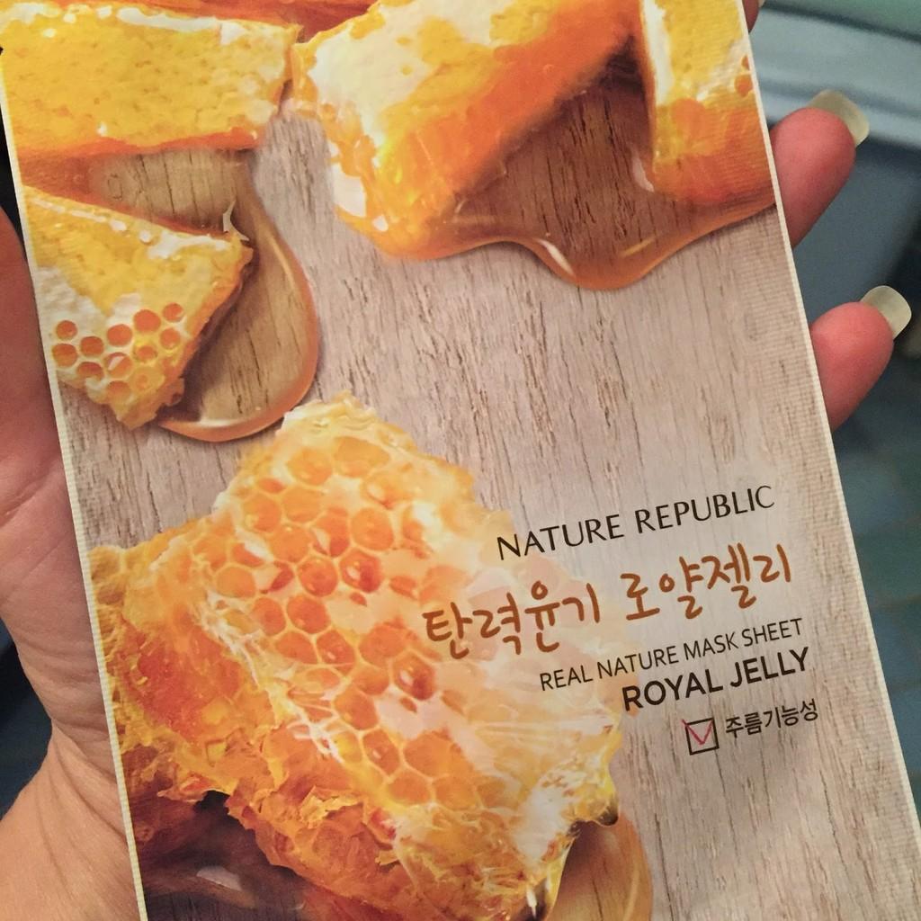 mat-na-mat-na-sua-ong-chua-nature-republic-real-nature-royal-jelly-mask-sheet-23ml-1018