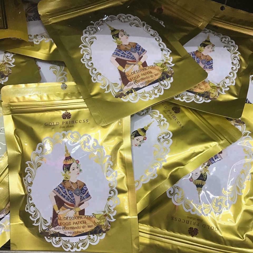 san-pham-khac-mieng-dan-thai-doc-chan-gold-princess-thai-lan-2431