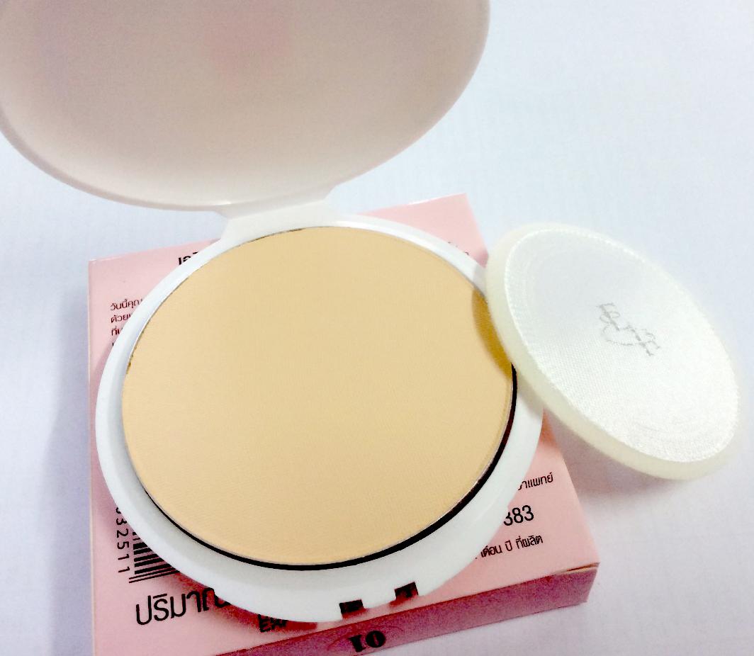 kem-bb-cream-cc-cream-phan-hong-trang-diem-thai-lan-uv-pressed-powder-885