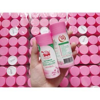 san-pham-khac-phan-khu-mui-taoyeablok-deodorant-powder-thai-lan-2404