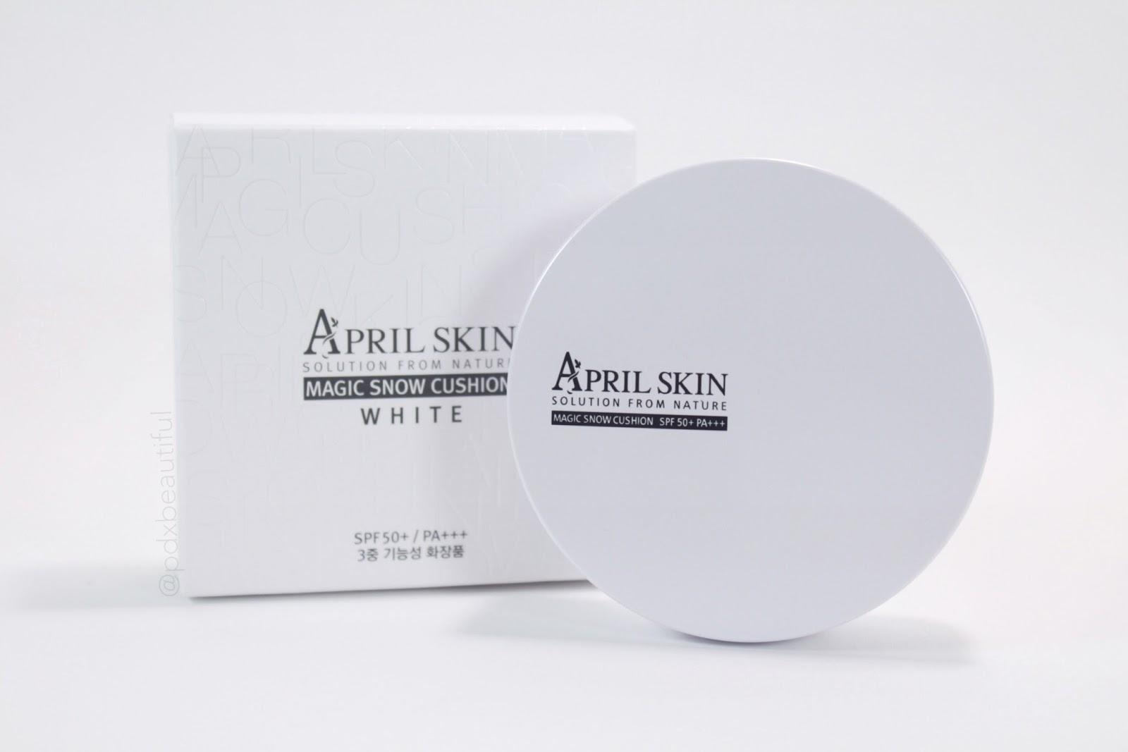kem-bb-cream-cc-cream-phan-nuoc-april-skin-magic-snow-cushion-white-spf-50-923