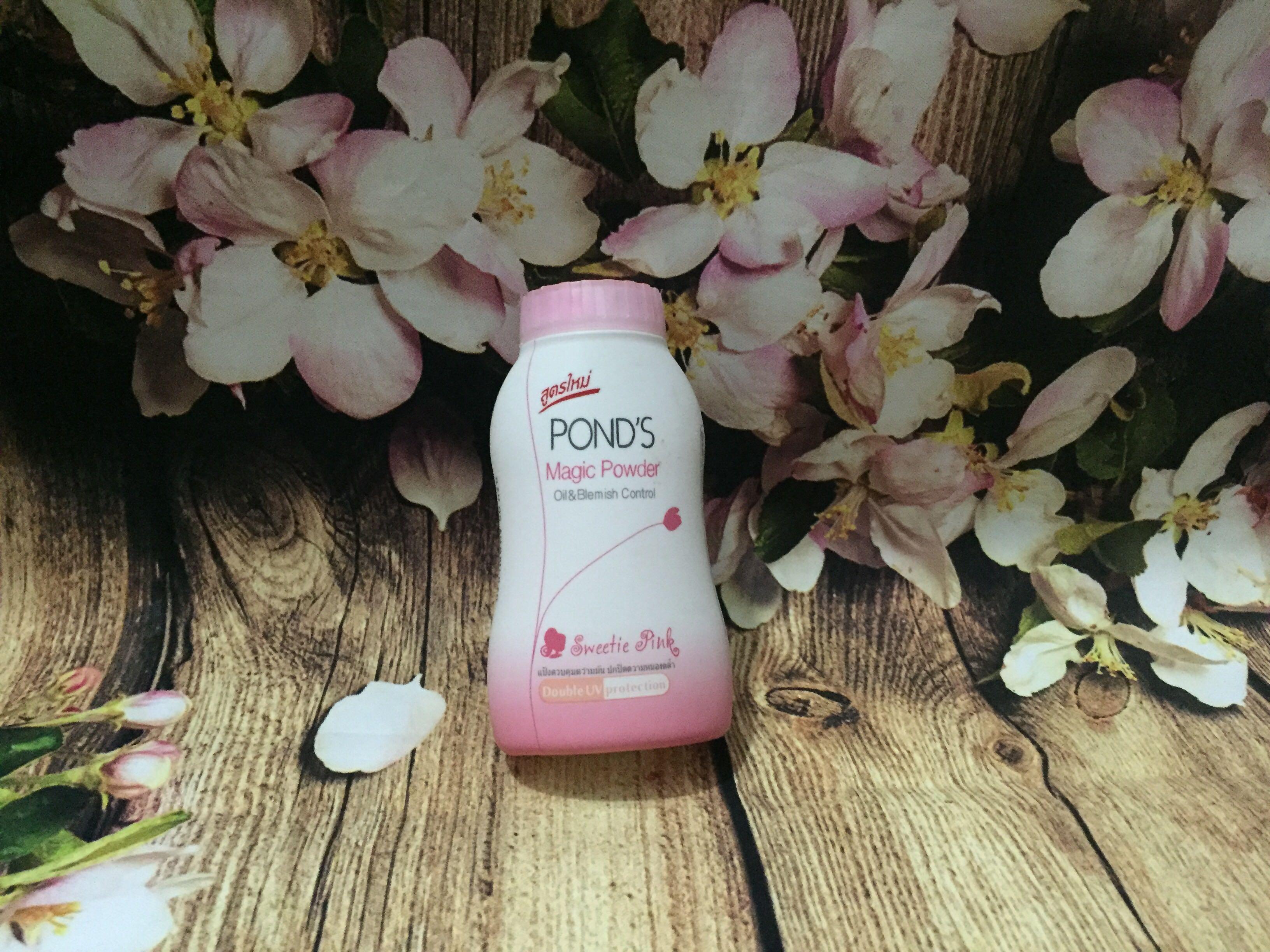 kem-bb-cream-cc-cream-phan-phu-bot-ponds-magic-powder-trang-hong-thai-lan-852