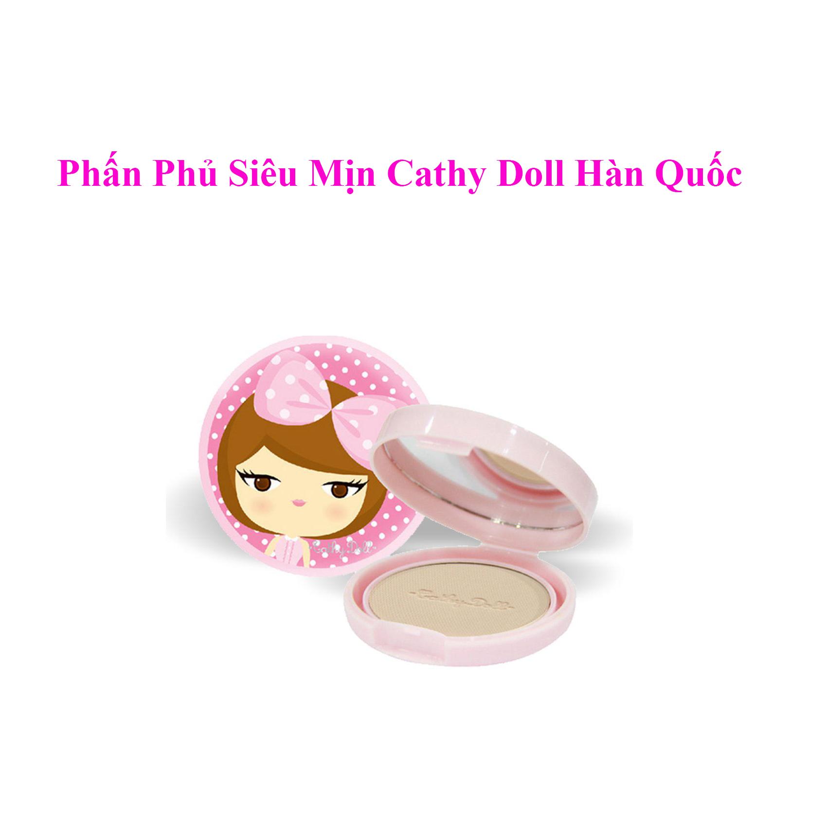 kem-bb-cream-cc-cream-phan-phu-sieu-min-cathy-doll-han-quoc-860