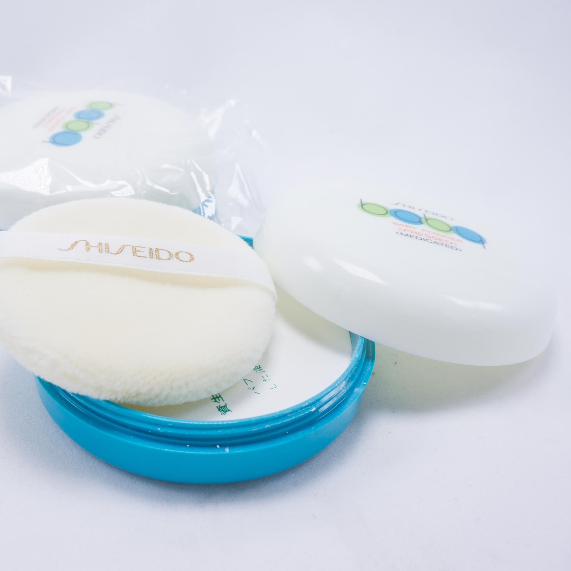 kem-bb-cream-cc-cream-phan-rom-shiseido-baby-powder-pressed-nhat-ban-1009