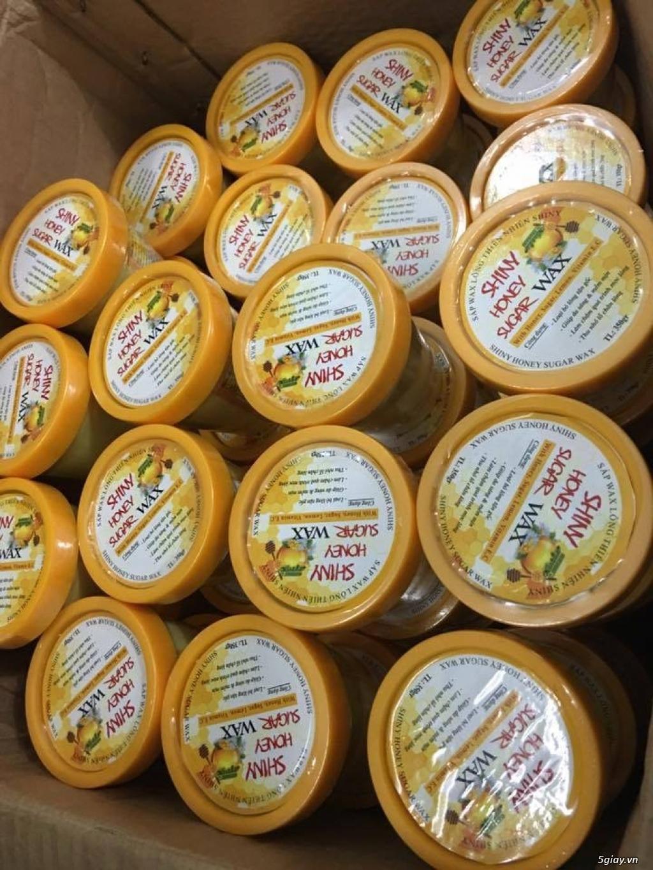 san-pham-khac-sáp-wax-lạnh-triẹt-long-shiny-1028