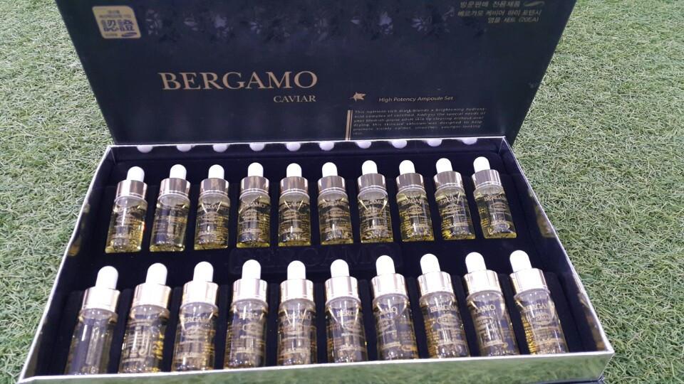 serum-duong-da-serum-bergamo-caviar-han-quoc-13ml-1114