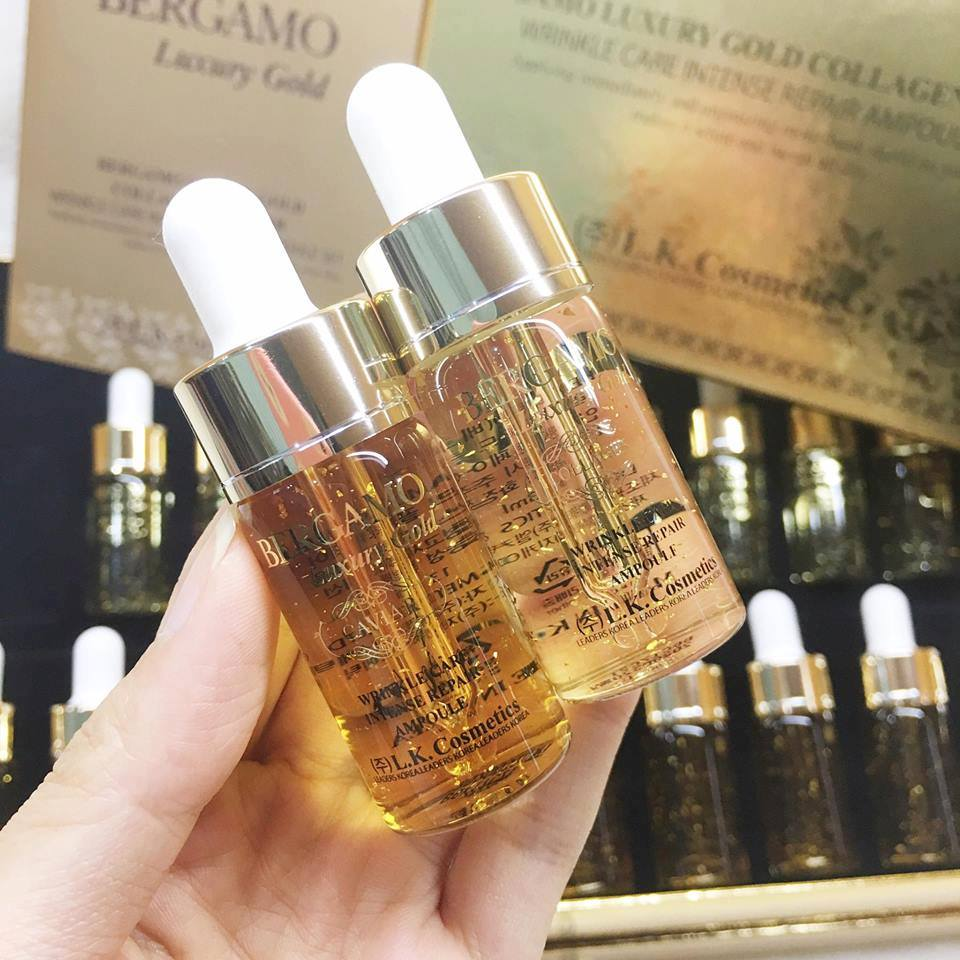 serum-duong-da-serum-bergamo-luxury-gold-collagen-caviar-13ml-han-quoc-945