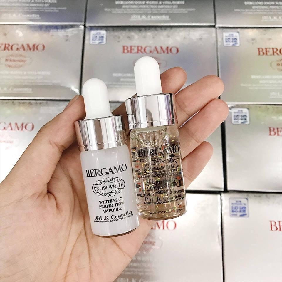 serum-duong-da-serum-bergamo-vita-now-white-whitening-perfection-13ml-han-quoc-2148