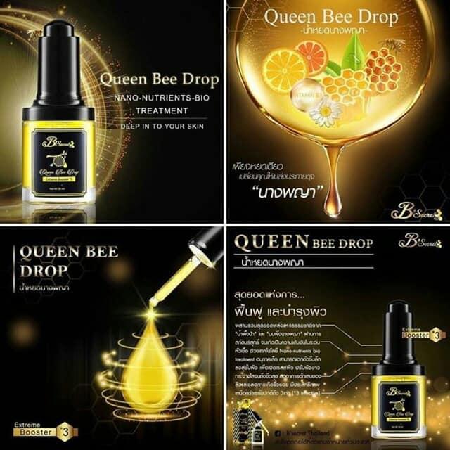 serum-duong-da-serum-kich-trang-da-face-queen-bee-drop-hoang-gia-thai-lan-2424