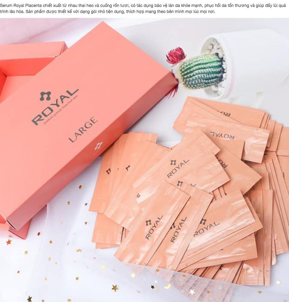 serum-duong-da-serum-nhau-thai-cuong-ron-royal-placenta-nhat-ban-2715