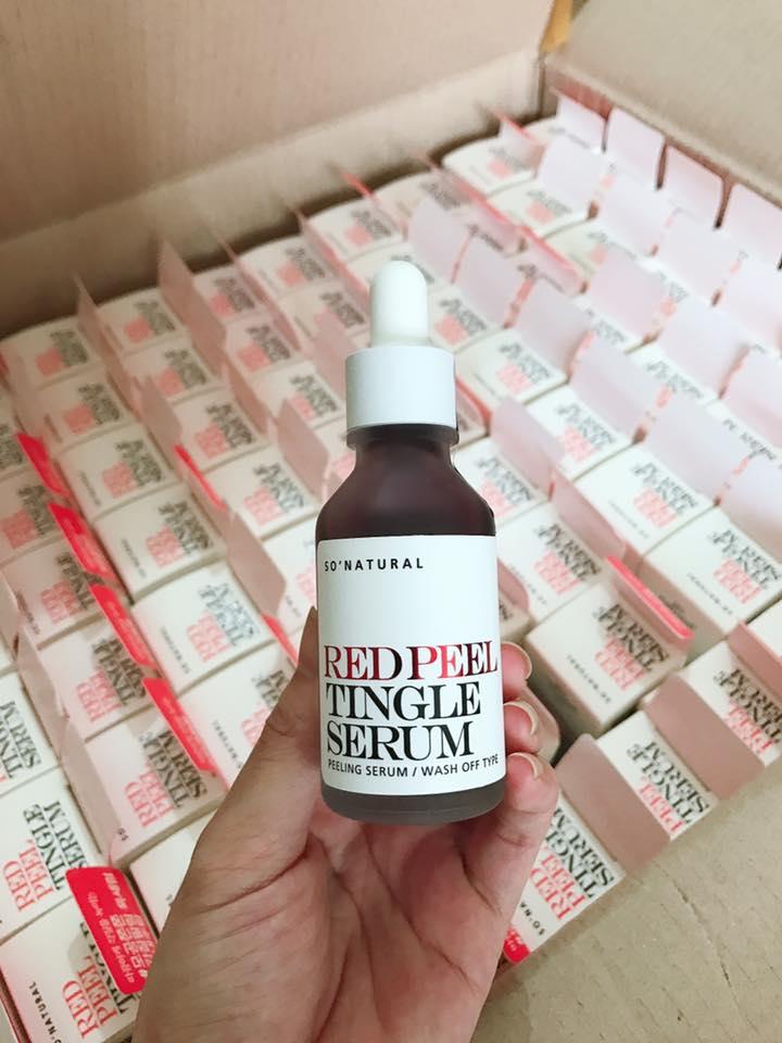 kem-duong-trang-da-serum-tai-tao-phuc-hoi-da-red-peel-tingle-serum-han-quoc-2496