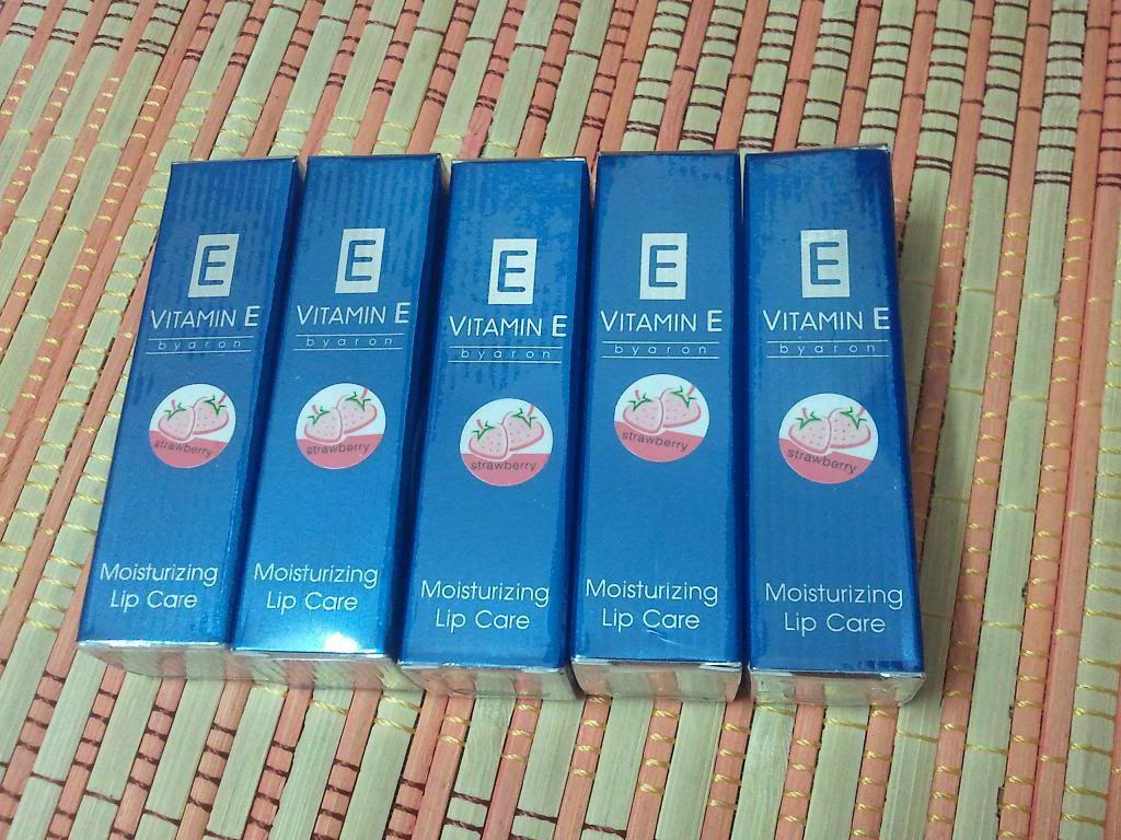 son-moi-son-duong-moi-aron-vitamin-e-750